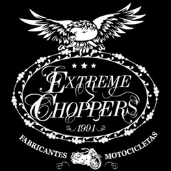 Extreme Choppers